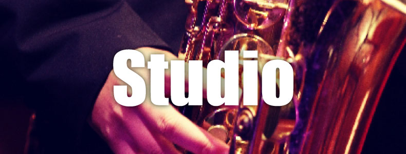 rehearsal01